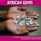 african-gems-swp-140x140