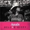 anais2014
