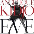 angelique-kidjo13-140x140