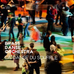 brass-dance-orchestra