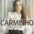 carminho2014-140x140