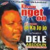 dele-abiodun-ELEMU-NGET-ON