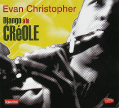 evan_christopher2010