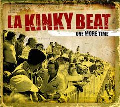 kinkybeat06