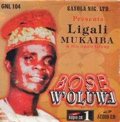 ligali-mukaoba104