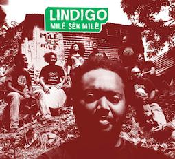 lindhigo2014