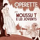 moussuT2014-140x140