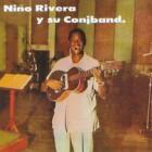 nino-rivera-140x140