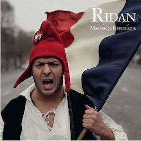 ridan-madame-la-republique