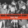 rock-nstrumentals-story3cd