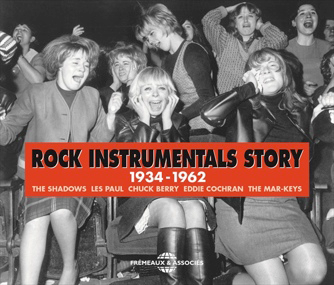 rock-nstrumentals-story3cd