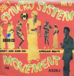 syncro-system-africansongs