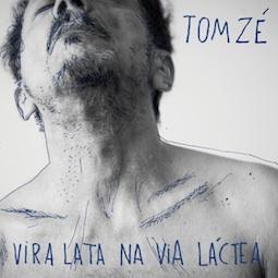 tomze2014