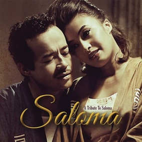 tribute-to-saloma2014