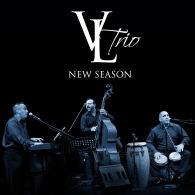 vltrio2014