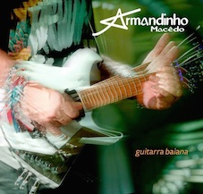 ARMANDINHO-MACEDO2014