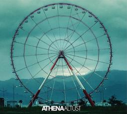 ATHENA2014