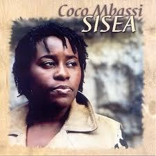 COCO-MBASSI- SISEA