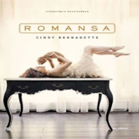 Cindy Bernadette - Romansa (Full Album 2013)