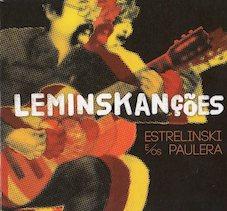 ESTRELINSKI-E-OS-PAULERA