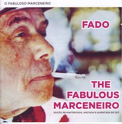 FABULOUS-MARCENEIRO