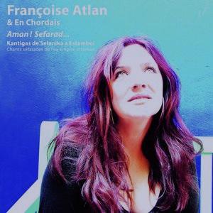 FRANCOISE-ATLAN2015