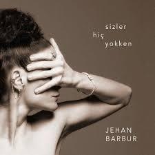 JEHAN-BARBUR2014