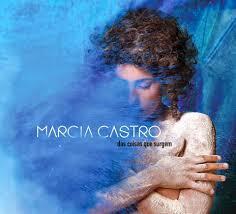 MARCIA-CASTRO