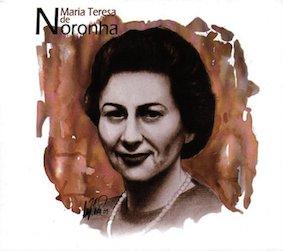 MARIA-TERESA-DE-NORONHA1ST-LP