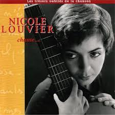 NICOLE-LOUVIER-CHANTE