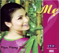 PHAM-PHUONG-THAO08