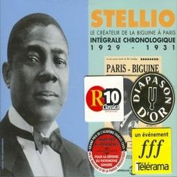 Paris-Biguine-Alexandre-Stellio-2561434867