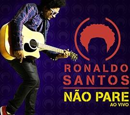 RONALDO-SANTOS-NAO-PARE