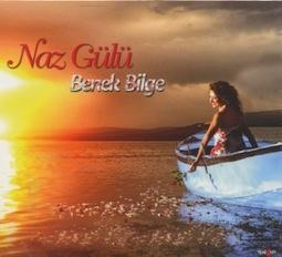 benek-bilge2014
