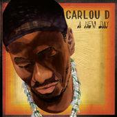 carlouD2014