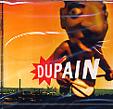 dupain2000