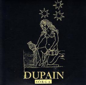 dupain2015