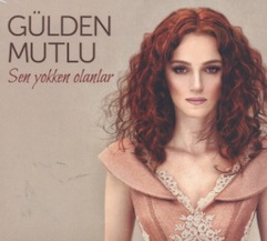 gulden-mutlu2014