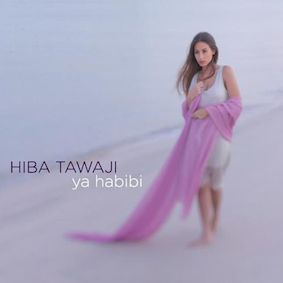 hiba-tawaji2014