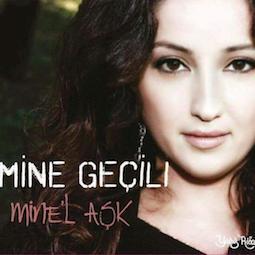 mine-gecili2014