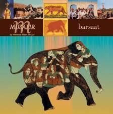 musafir2002
