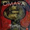 omara-portuondo-magia-negra-the-beginning