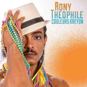 rony-theophile-couleurs-kreyon