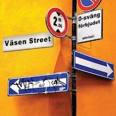 vasen-street