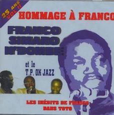 25ansFranco2