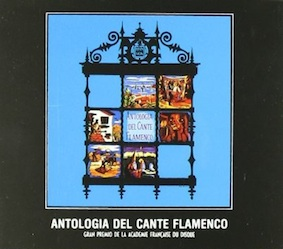 ANTLOGIA-DEL-CANTE-FLAMENCO2CD