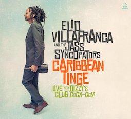 ElioVillafranca
