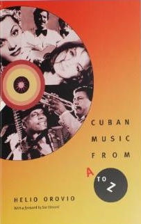 H-OROVIO-CUBAN