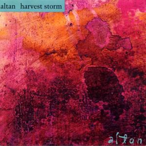 HarvestStorm300