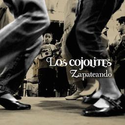 LOS-COJOLIRES2014